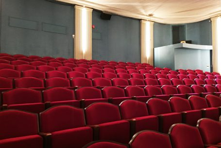 Lorensbergsteatern