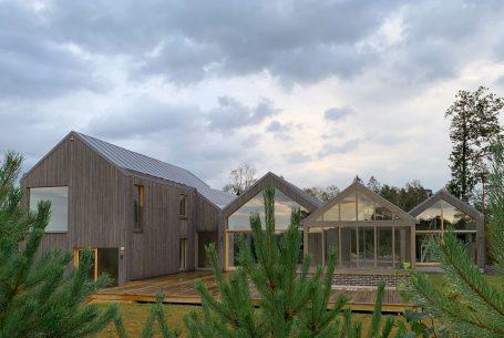 Villa Blohm