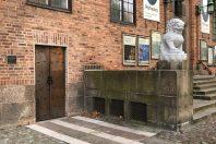Röhsska muséet